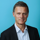 Magnus Nilsson, Founder & COO